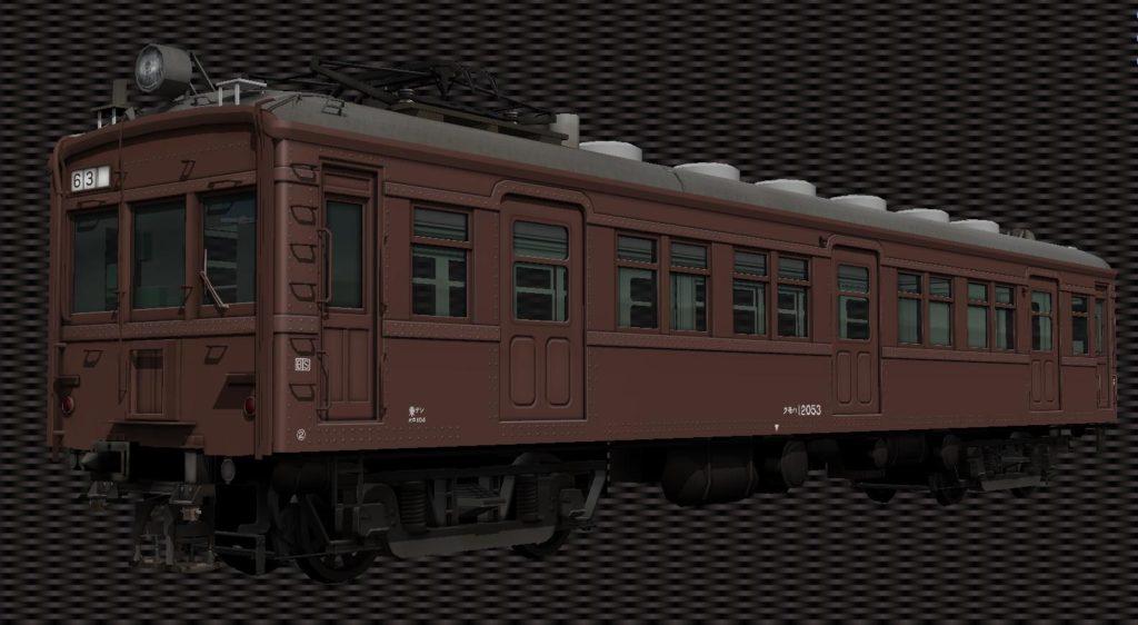 pi001