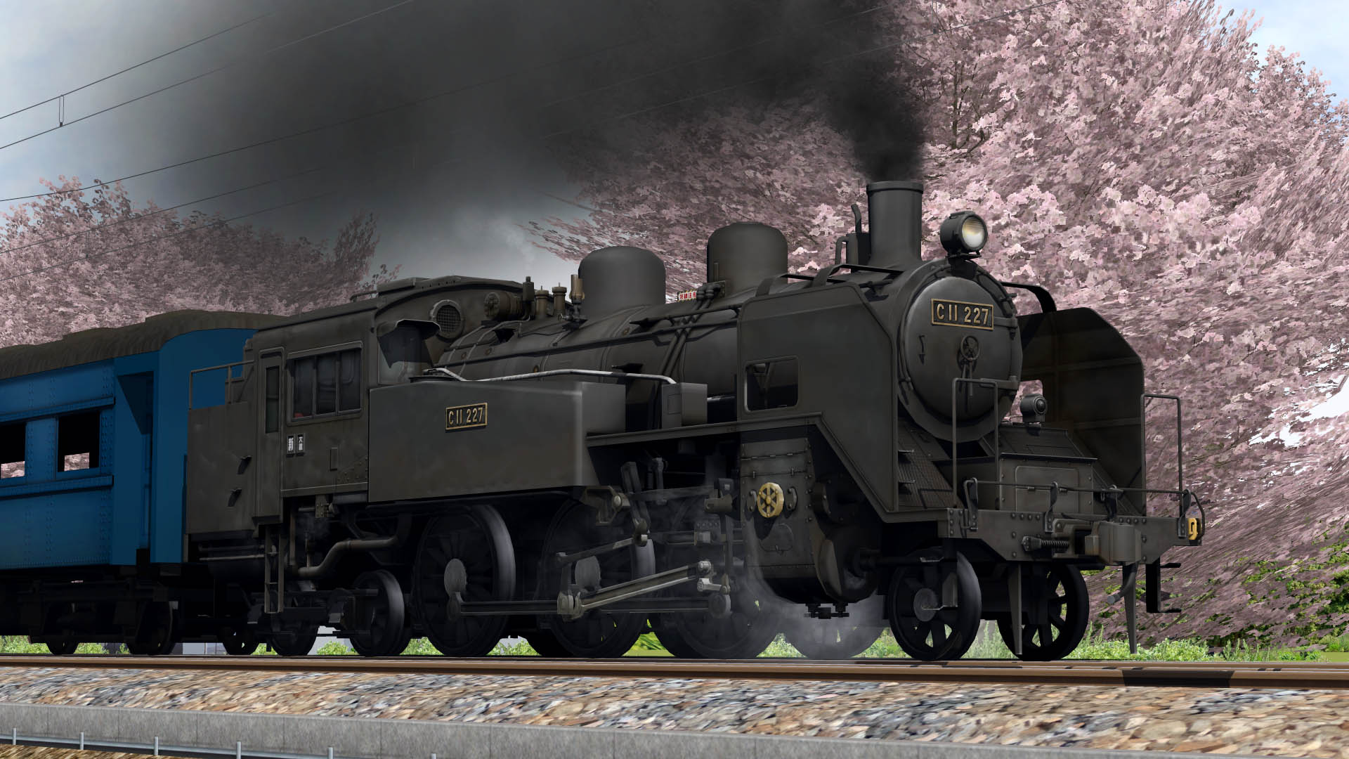 ss004